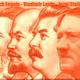 Marx engels lenin stalin hitler