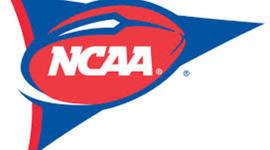 NCAA Violations timeline