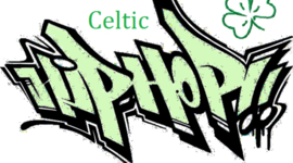 Celtic Hip Hop timeline