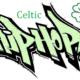 C hip hop