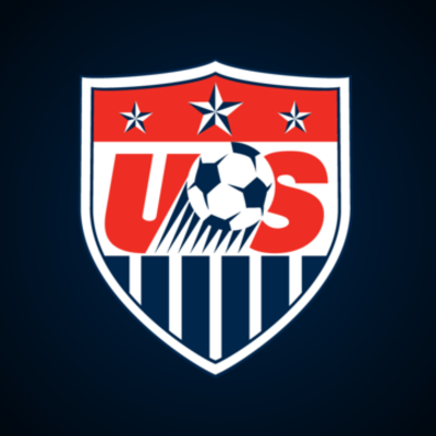 The Rise of Professional Soccer in the US timeline