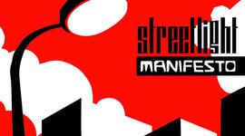Streetlight Manifesto/Toh Kay Discography timeline