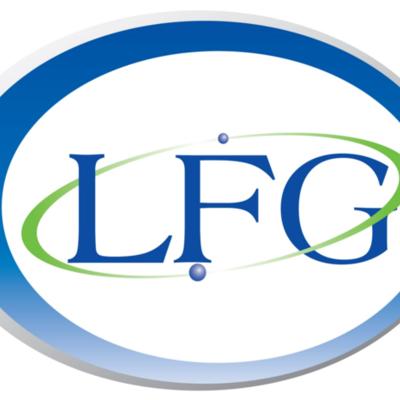Curso de Pós-Graduação LFG - entrada diária timeline