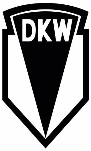 DKW Is Released