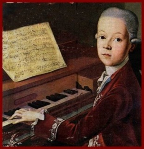 Simfonia núm. 38 Praga en re major, KV 504