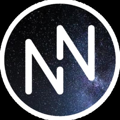 Les Nouvelles Nuits timeline