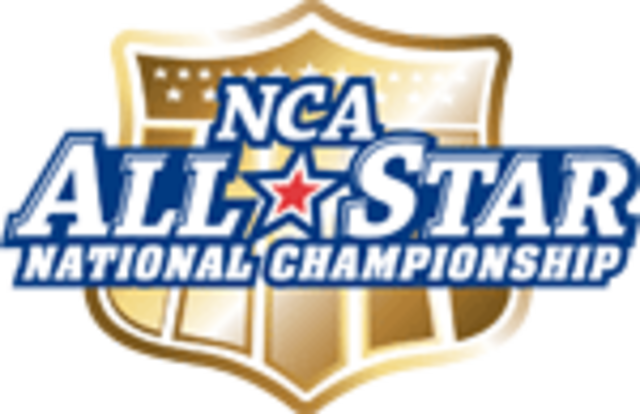 All-Star Cheerleading is Formed