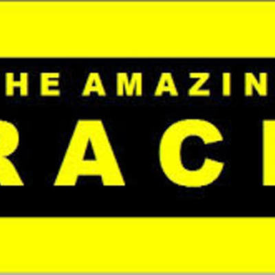 The Amazing Race! timeline