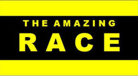 The Amazing Race! timeline