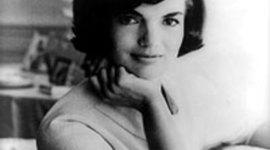 Jacqueline  Bouvier Kennedy Onassis timeline