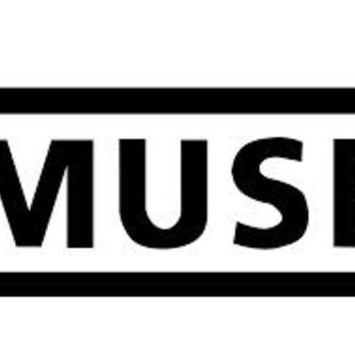 Muse timeline