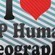 Ap human geo
