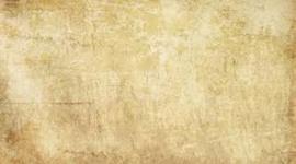 XVI. MENDE OSTEKO EUSKAL LITERATURA IDATZIA timeline