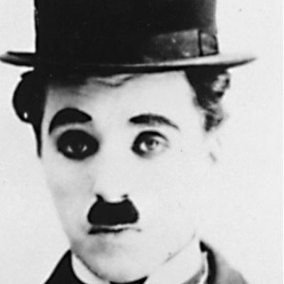 Life & Career of Charlie Chaplin timeline