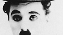 Life & Career of Charlie Chaplin timeline