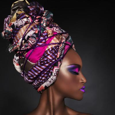 Amazing Race: makeup around the world timeline