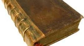 Euskal Literatura: XVI. mendetik aurrera timeline