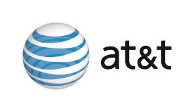 AT&T plans to eliminate 40,000 jobs