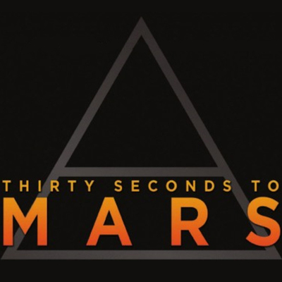 30 Seconds to Mars Timeline