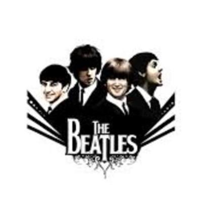 Timeline of Beatles tour