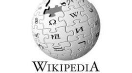Wikipédia timeline