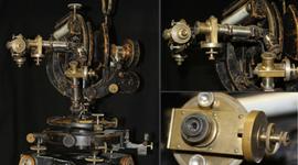 технологические открытия XIX-XX веков timeline
