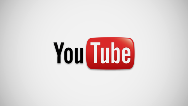 Youtube launched