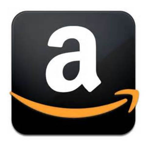 Amazon launched