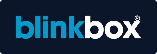 BlinkBox launched