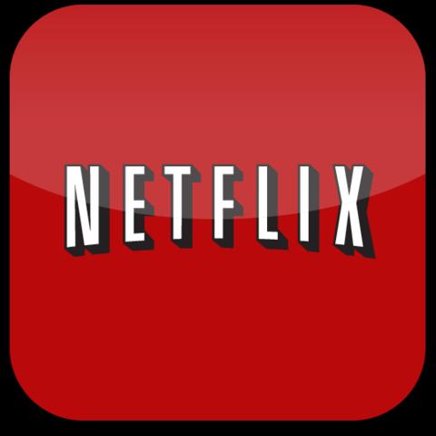 Netflix launched