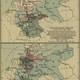 German unified 1815 1871