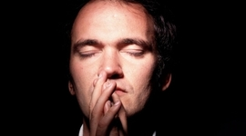 Quentin Jerome Tarantino timeline