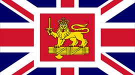 Распад и деколонизационные приключения Британской Империи timeline