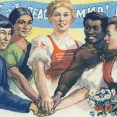 Феминизм - борьбы женщин в Европе и США за гражданские и политические права timeline