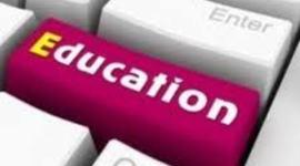 Πολιτικές της Ε.Ε. για Ένταξη των ΤΠΕ στην Εκπαίδευση timeline