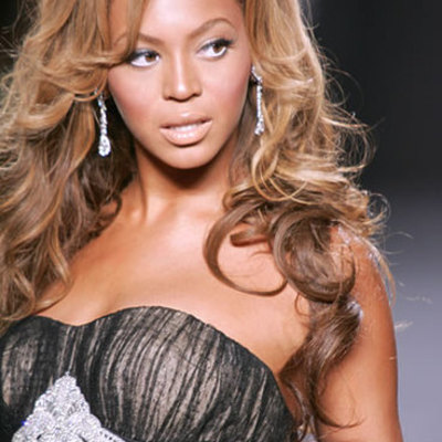 Beyonce' timeline
