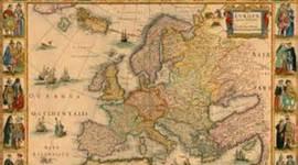 AP European History Timeline