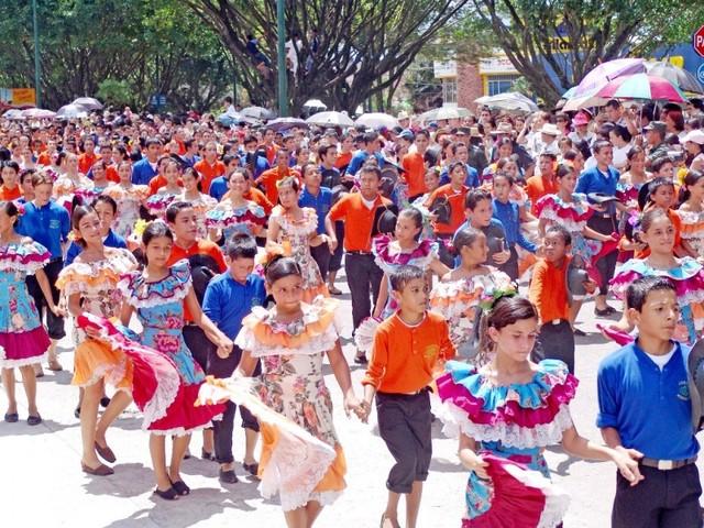 Joropo Festival