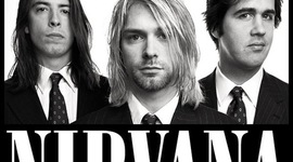 NIRVANA & THE SOUND OF SEATTLE timeline