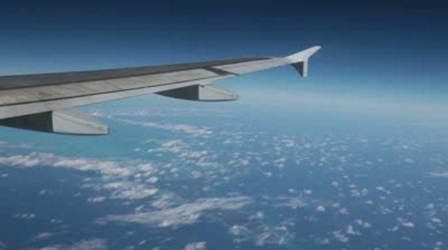 Pondering on Plane