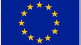 AP European History Important Dates and Eras timeline