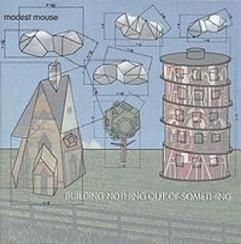 """""""Building Nothing Out of Something"""" Compilation released"""