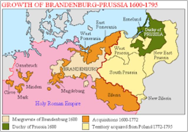 ap european history 11 12 Start studying ap euro chapter 11-12 learn vocabulary, terms, and more with flashcards, games, and other study tools.
