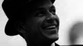 Frank Sinatra timeline