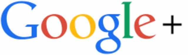 Google+  Invented