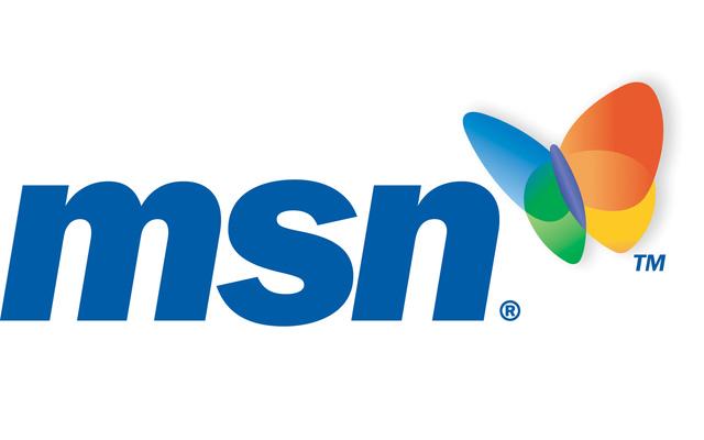 MSN Invented