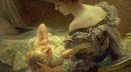 Romanticism timeline
