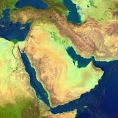 Los imperios agrarios timeline