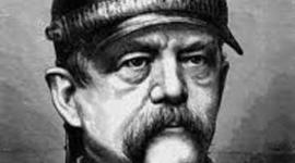 Otto Von Bismarck German Unification timeline