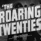 Roaring twenties trailer title still